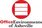 Ofiice-Env-Logo