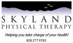 SkylandPT Logo